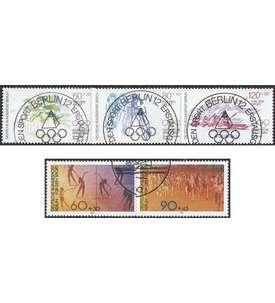 GOLDHAHN`s Superhit Briefmarke