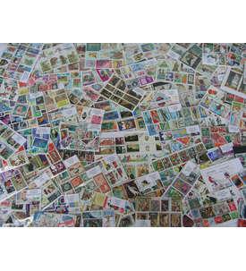 Inventurbestand Ehemaliger VK 350,- Briefmarke