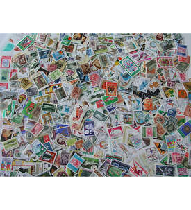 Bulgarien Sammlung mit Block 117 postfrisch ** Briefmarke
