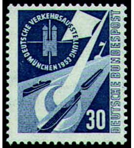 Wertvolle Briefmarken