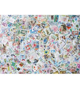 Ungarn Riesenkollektion mit Block 30 postfrisch** Briefmarke