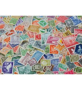 Deutschland bis 1949 postfrisch Briefmarke