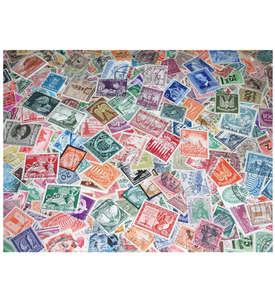 500 Deutsches Reich 1872-1945 ohne Gebiete Briefmarke