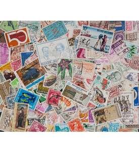 1500 Belgien Briefmarke