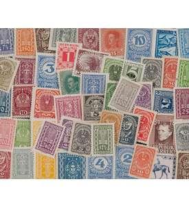 500 Österreich postfrisch ** Briefmarke