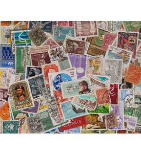 200 Portugal Briefmarke