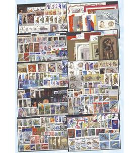 Sowjetunion postfrisch ** Briefmarke