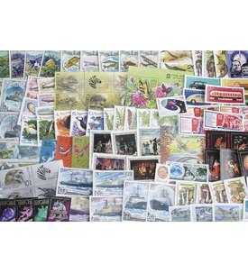 Sowjetunion postfrisch Briefmarke