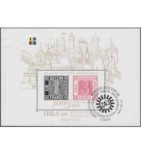 Deutsche Besetzung Rumänien Nr.4a+b postfrisch ** Briefmarke