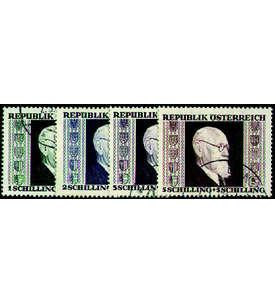 195 gestempelt Arbeiterserie Aufdruck 1946 Briefmarken f/ür Sammler Goldhahn SBZ Nr