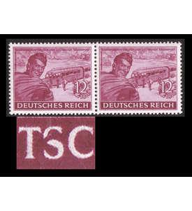 Deutsches Reich Nr. 890 I postfrisch