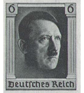 Deutsches Reich Nr. 647