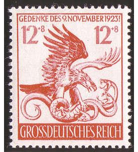 Deutsches Reich Nr. 906