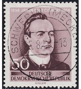 Ddr Briefmarken Wertvoll Goldhahn Briefmarkenversand E K
