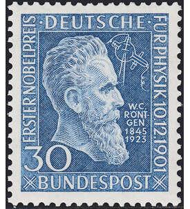 Goldhahn BRD Bund Markenheft Nr 97 Der kleine Prinz 2014 Briefmarken f/ür Sammler